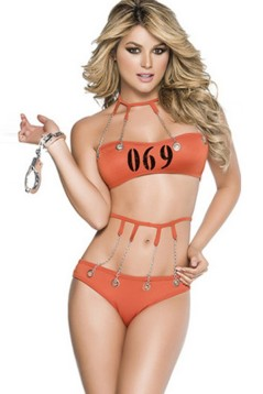coral-halter-sexy-prisoner-costume-028434