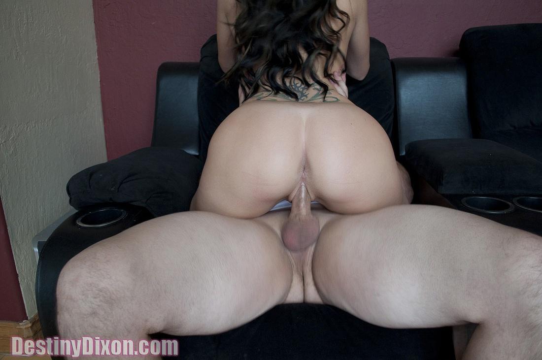 galilea montijo free porn video